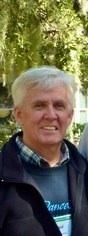 Paul Walley