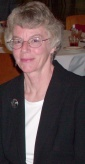 Barbara Battin