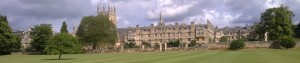 cropped-merton_college_from_across_the_christ_church_meadow.jpg